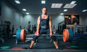 common-mistakes-you-don't-want-to-make-at-your-first-powerlifting-meet