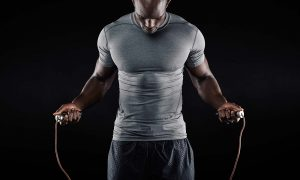 qualities-to-look-for-in-your-training-apparel