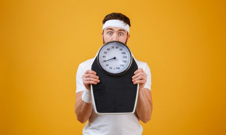 5-weight-loss-mistakes-that-people-commonly-make