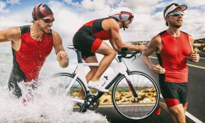 7-tips-for-preparing-for-your-first-ironman-triathlon