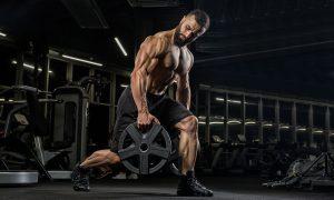 four-unique-training-techniques-to-help-build-new-muscle