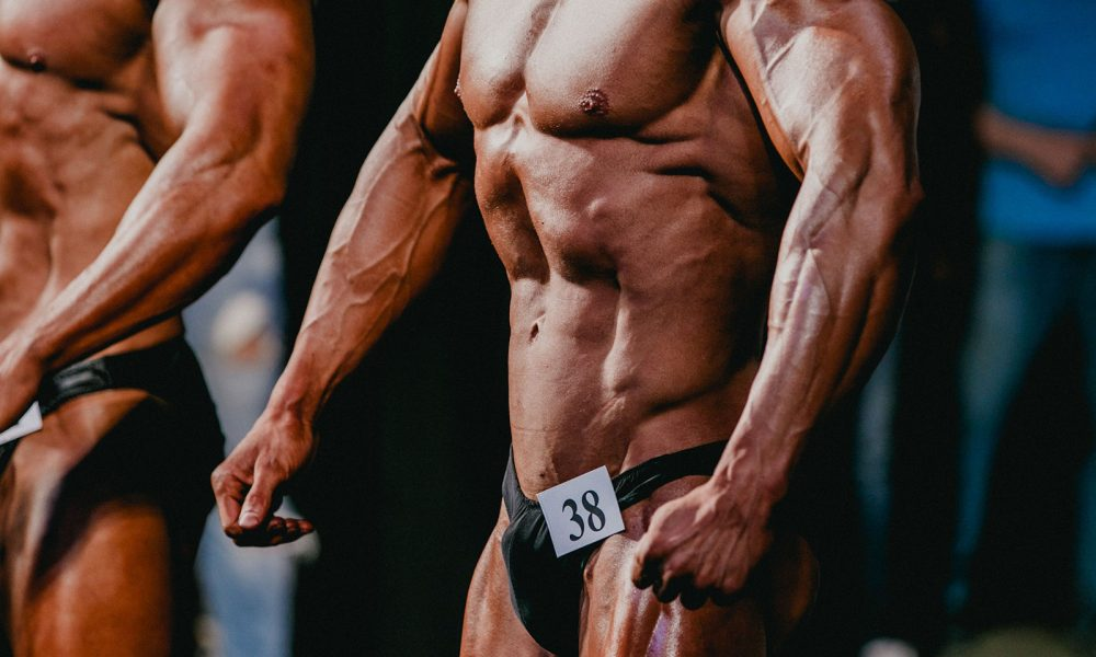 six-things-people-don't-tell-you-about-being-a-competitive-bodybuilder