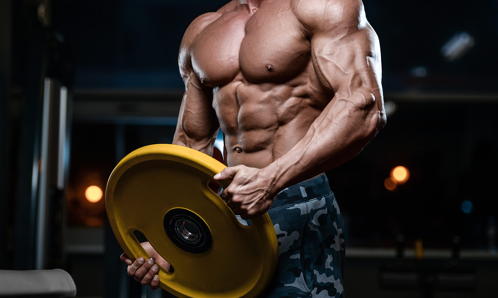 4-exercises-to-build-a-massive-chest