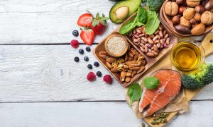 your-ultimate-guide-to-fats