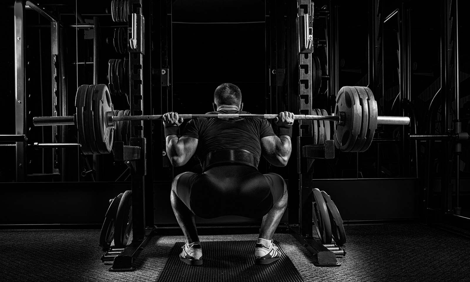 bodybuilding-mistakes-holding-you-back-in-the-gym