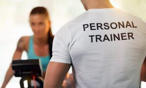 characteristics-and-qualities-to-look-for-in-a-personal-trainer