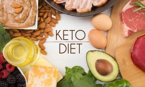 fun-and-interesting-facts-about-keto-diets