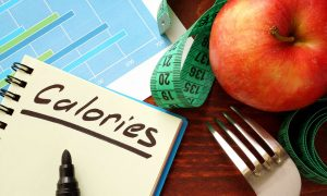 simple-methods-of-making-calorie-counting-easy