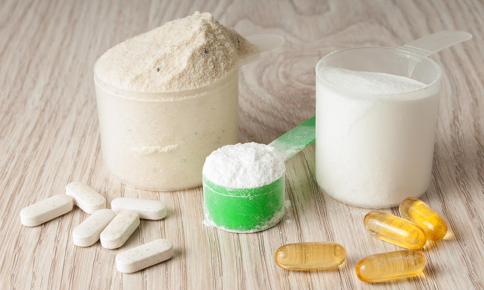 surprising-facts-about-protein-supplements